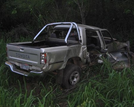 hillux-acidente1
