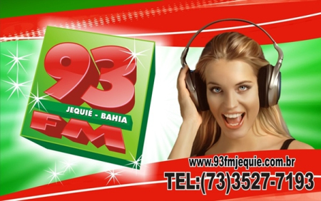 93-FM