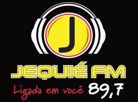 Jequie FM