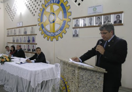 Antonio Fernando Almeida-Ton