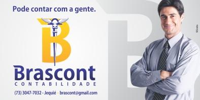 anuncio-brascont-blog-ary-moura4