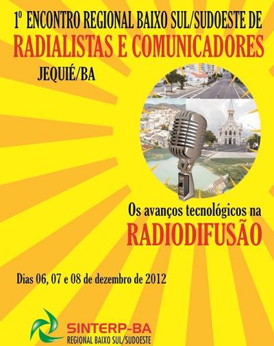 encontro_radialista1