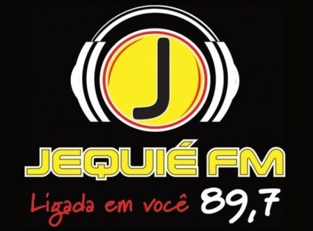 jequie-fm3