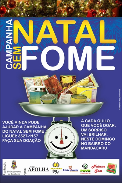 natal-sem-fome-2012