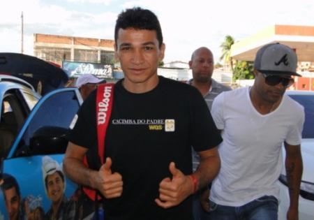 Ronaldo-Angelin-em-Jequié-blogmarcosfrahm