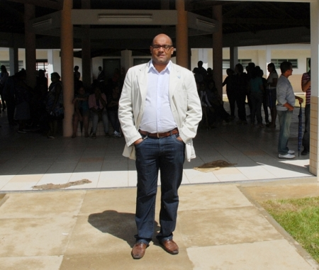 Visita do Governador em Barra do Rocha (42)